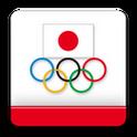 ロンドンオリンピックアプリ